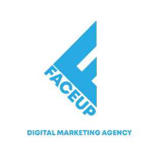 Faceup Digital Agency