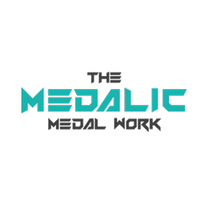 The Medalic